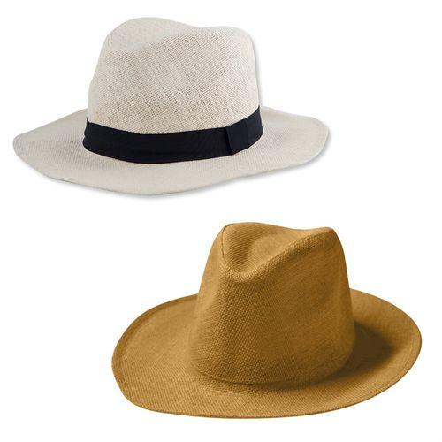 Gorras y Sombreros - Regalos1mas1   Entra y Sorpréndete !!! 8d2785d2d7d