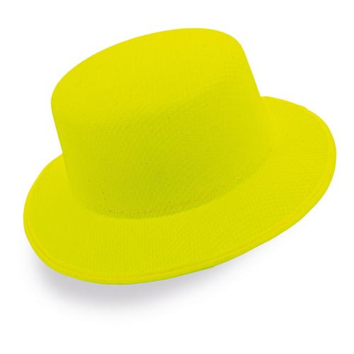 Sombrero de Colores ala ancha