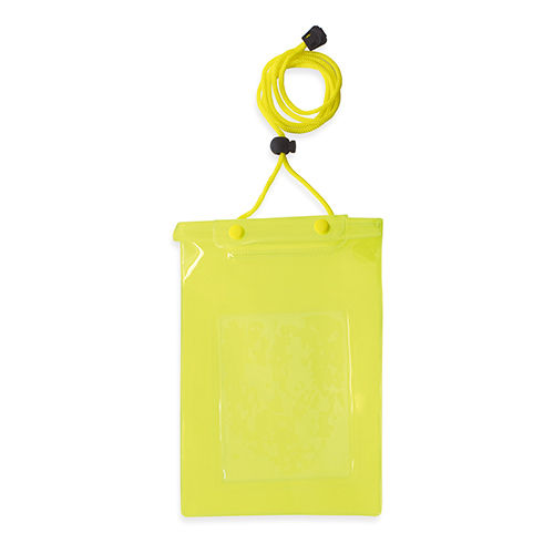 "Bolsa Waterproof ""Big"""