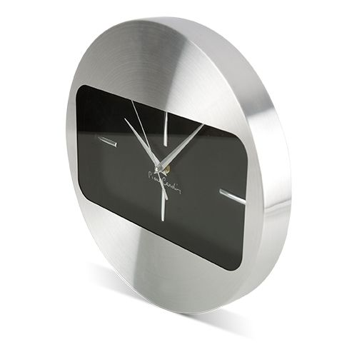 "Reloj de Pared ""Slowly"""