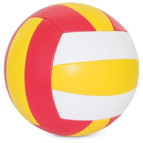 "Balón de Voley ""Spain"""