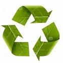Simbolo_ecologico_-_copia